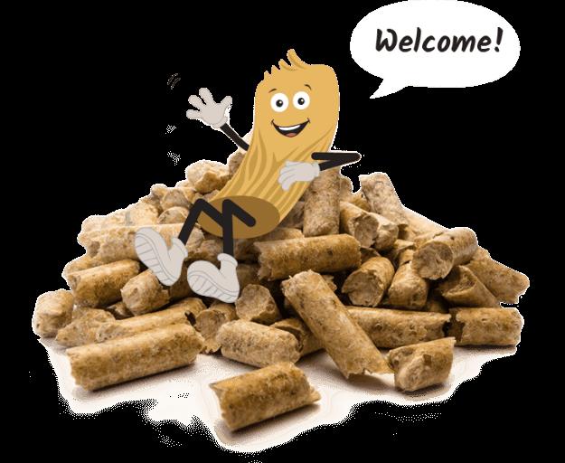 Wood-Pellets-homepage-header-pellets2